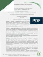 LY-000037.pdf