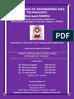 338308875-Smart-Irrigation-System-using-IoT-Report-2016-pdf.docx