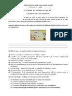 TALLER N°1 DE LECTURA CRÍTICA 11° (1)