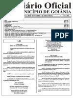 Lei do AICV.pdf