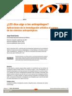 LES_dice_algo_a_los_antropologos_Aplicaciones_de_l.pdf