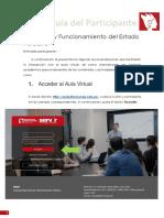 Guia del participante_MOOC_EYFEP_2020