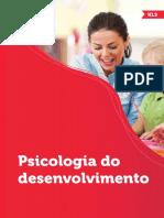 PSICOLOGIA DO DESENVOLVIMENTO LIVRO.pdf