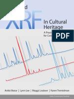 handheld-xrf-cultural-heritage.pdf