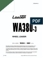 shop manual wa 380-3.pdf
