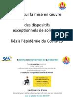 Point Sur Les Dispositifs Au 220420_compressed
