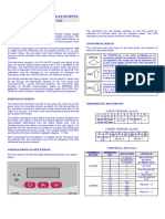 Microsoft Word - AK-62 4 to 20mA