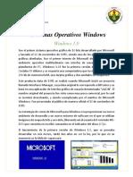 Sistemas Operativos Windows.pdf