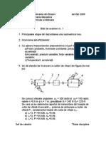 Subiecte-IOA