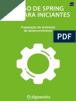 sri-ambiente-de-desenvolvimento-1.1