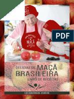 12102019_deliciasmacabrasileira_livrodereceitas