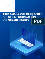 ebook-3-things-to-know-about-prioritizing-vulnerabilities-es-la