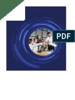 Biblioteca cursos virtuales (4)
