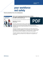 involving-your-workforce-in-health-and-safety.pdf