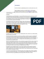 Ritz- la experiencia de cliente.pdf