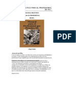 Ishareslide.net-53342161-Guia-Practica-para-Profesionales-de-ifa-Chief-Fama.pdf
