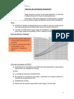 RCIU modificado.pdf