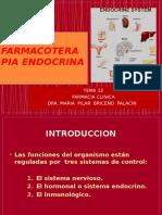 F.CLX. T12 FARMACOLG ENDOCRINA    -FINAL