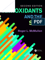 Antioxidants and the Skin.pdf