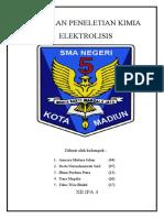 PEMBETULAN LAPORAN PENELETIAN KIMIA (2).docx