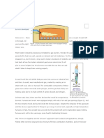 Burner Development.doc