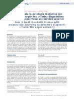 Cómo se trata la patología reumática con ACUPUNTURA.pdf