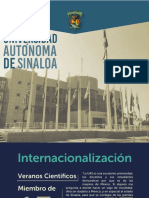 BROCHURE-ESPAÑOL_2017.pdf