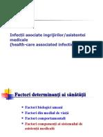 341076726-Infectii-nosocomiale-2015-ppt