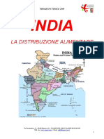provincia-india