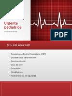 226547609-Urgențe-pediatrice.pptx
