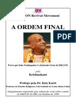 A_Ordem_Final