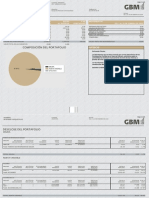 CB_20202_AAG95501.pdf