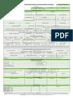 FORMATO-VINCULACION-COLOMBIACOOP-ASOCIADOS.pdf