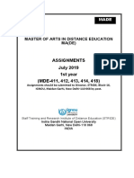 MADE assignments of first year for July, 2019 session (1).pdf