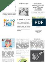 Consecuencias del capitalismo al medio ambiente.pdf