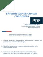 La-enfermedad-de-Chagas-Programa-infantil_1