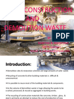 canddwasteppt-111217005124-phpapp01.pdf