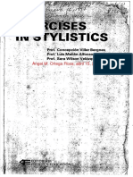 Exercises_in_Stylistics_by_Concepcion_Vi.pdf