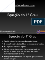 mataplic-02-equaccca7acc83o-1o-grau (1).pdf