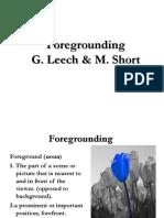foregrounding2-150816004524-lva1-app6892