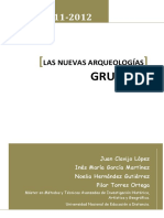 Libro - Las Nuevas Arqueologias.pdf