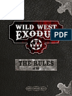Wild West Exodus Rulebook v1-09.pdf