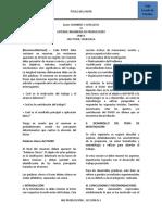 SECCION D-0X NOMBRE Y APELLIDO DEL BR