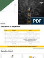 Corona_Virus_(COVID_2019)_Benefit_product_presentation.pdf