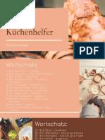 die Küchenhelfer.pdf