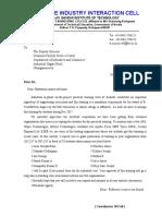 RITIIICTRAINING_letter.doc