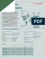LEONARDO_factsheetnumbers_030420_ENG.pdf