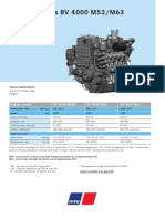 mtu 8v4000 m53 & m63.pdf