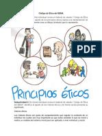 Código de Ética del SENA.pdf