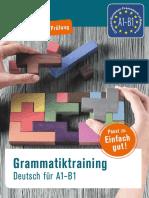 Gramatik.pdf